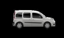 KANGOO AUTOCARRO - VF1WK000962543038