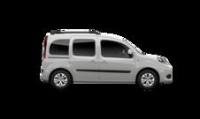 KANGOO AUTOCARRO - VF1WK000662543045