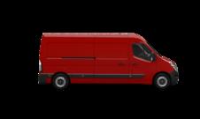 MASTER TRASPORTO MERCI - VF1MA000363559403