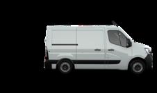 NUOVO MASTER TRASPORTO MERCI - VF1MA000364869450