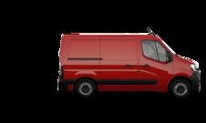 NUOVO MASTER TRASPORTO MERCI - VF1MA000466563944