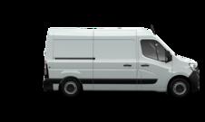 NUOVO MASTER TRASPORTO MERCI - VF1MA000863339268