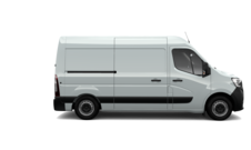 NUOVO MASTER TRASPORTO MERCI - VF1MA000265945489