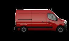 NUOVO MASTER TRASPORTO MERCI - VF1MA000066563956