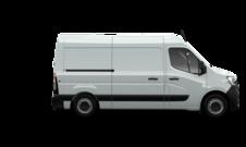 NUOVO MASTER TRASPORTO MERCI - VF1MA000766853417