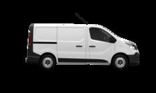 NUOVO TRAFIC - VF1FL000363372651