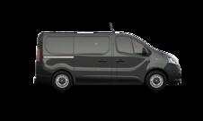 Nuovo TRAFIC - VF1FL000165570309