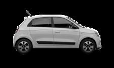 TWINGO - VF1AH000162152619
