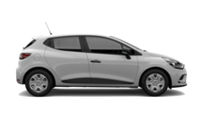 CLIO VAN - VF1R9800862398940