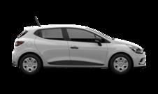 CLIO VAN - VF1R9800961290946