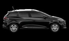 CLIO SPORTER - VF1R9800361230712