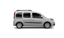 KANGOO AUTOCARRO - VF1WK000862543015