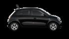 NUOVA TWINGO - VF1AH000764441735