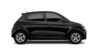 NUOVA TWINGO - VF1AH000264290075