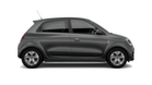 NUOVA TWINGO - VF1AH000164292237
