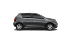 SANDERO STREETWAY - UU1B5220164380825