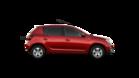 SANDERO STREETWAY - UU1B5220165336236