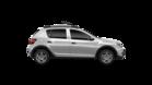 SANDERO STREETWAY - UU1B5220X64558425