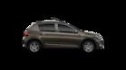 SANDERO STREETWAY - UU1B5220164402080