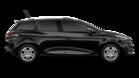 CLIO SPORTER - VF1R9800461694902