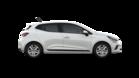 NUOVA CLIO - VF1RJA00X66765084