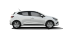 NUOVA CLIO - VF1RJA00367283504