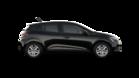 NUOVA CLIO - VF1RJA00167305967