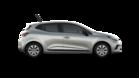 NUOVA CLIO - VF1RJA00166428612