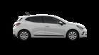 NUOVA CLIO - VF1RJA00364766749