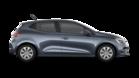 NUOVA CLIO 5 - VF1RJA00863959405