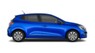 NUOVA CLIO 5 - VF1RJA00763147707