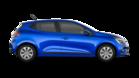 NUOVA CLIO - VF1RJA00864466348