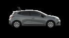 NUOVA CLIO - VF1RJA00066920466