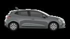 NUOVA CLIO - VF1RJA00164567344