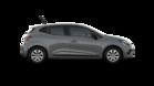 NUOVA CLIO - VF1RJA00566105101
