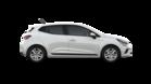 NUOVA CLIO - VF1RJA00767056297