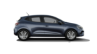 NUOVA CLIO - VF1RJA00667480778