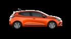 NUOVA CLIO - VF1RJA00066825731