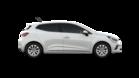 NUOVA CLIO - VF1RJA00067606505