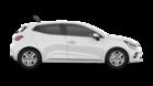 NUOVA CLIO - VF1RJA00X64682217