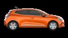 NUOVA CLIO - VF1RJA00664511092