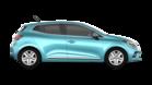 NUOVA CLIO - VF1RJA00164428072