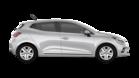 NUOVA CLIO - VF1RJA00064572146