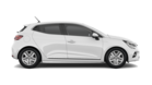 NUOVA CLIO - VF1RJA00264485395
