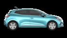 NUOVA CLIO - VF1RJA00964066895