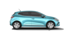 NUOVA CLIO - VF1RJA00964366016