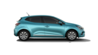 NUOVA CLIO - VF1RJA00266548371