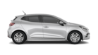 NUOVA CLIO - VF1RJA00164851427