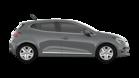 NUOVA CLIO - VF1RJA00164554576