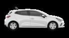 NUOVA CLIO - VF1RJA00866227449